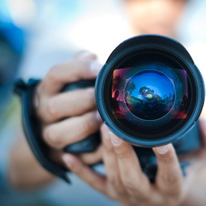 Popular Photography is a one-stop resource for dig...